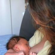 La nascita di Simone