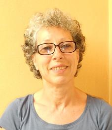 Sofia Donalisio - Ostetrica