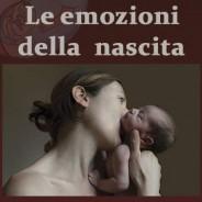 """Mostra fotografica """"Le emozioni della nascita"""""""