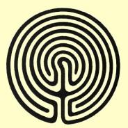 Studio di psicologia e psicoterapia-Come l'albero